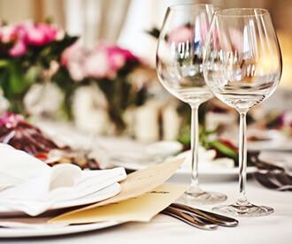 imprezy-wesela